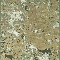килим sitap (30) ANTIGUA 201WQ33