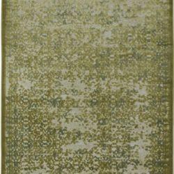 килим sitap (31) ANTIGUA 293WQ33