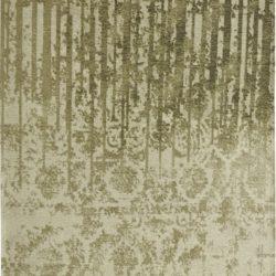 килим sitap (33) DECO 12N
