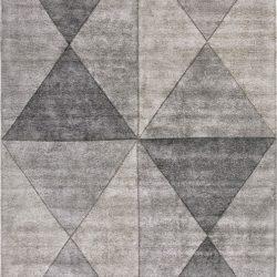 килим sitap (34) BUTTERFLY GREY