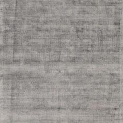 килим sitap (35) MOQUETTE TRENDY LOOK 100