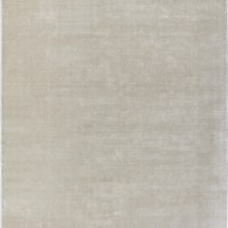 килим sitap (36) EUCALYPTUS PLATINUM