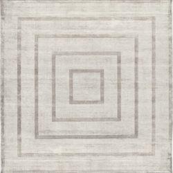 килим sitap (37) DOMINO DAINO