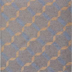 килим sitap (38) DECO 120E