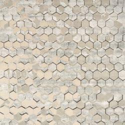 килим sitap (4) PAILLETTES