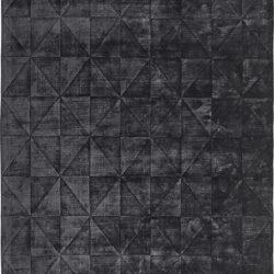 килим sitap (41) CARAVAGGIO ANTHRACITE