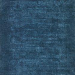 килим sitap (45) EUCALYPTUS OCEAN