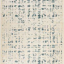 килим sitap (5) GABRIELLE 610LQ41