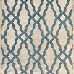 килим sitap (6) GABRIELLE 616LQ41