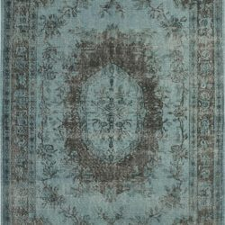 килим sitap (7) SICILY PRAIA BLUE
