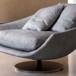 кресло desiree (2) avì