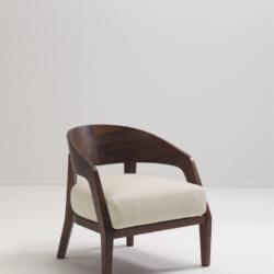кресло porada (1) Alba
