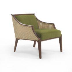кресло porada (9) Liala