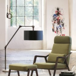 кресло porada (3) Loretta