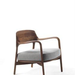 кресло porada (5) Louis