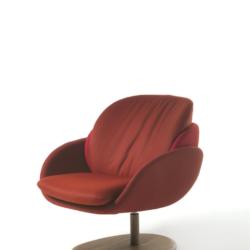 кресло porada (10) Opium