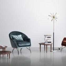 кресло saba (4) Chillout