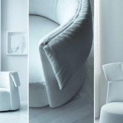 кресло saba (5) LaCarmen