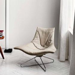 кресло saba (7) Manta