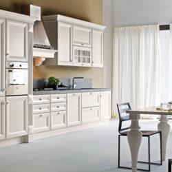 Кухня Arrex модел Anna 3