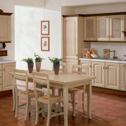 Кухня Arrex модел Costanza 2