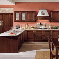 Кухня Arrex модел Grazia 2