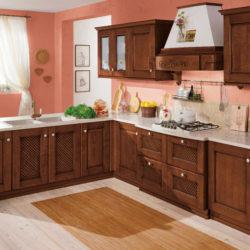 Кухня Arrex модел Grazie 5