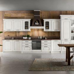 Кухня Arrex модел Magda 1