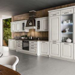 Кухня Arrex модел Magda 2
