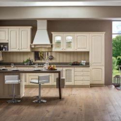 Кухня Arrex модел Magda 4