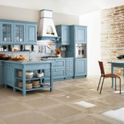 Кухня Arrex модел Monica 1