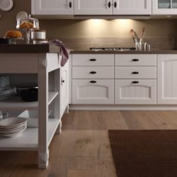 Кухня Arrex модел Morgana 1