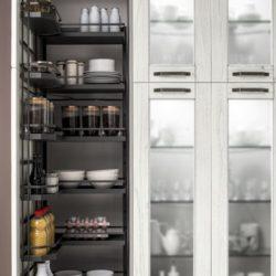Кухня Arrex модел Nora 9