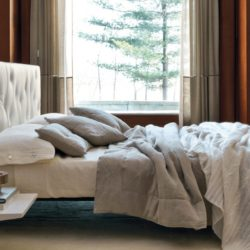 легло desiree (1) chance up