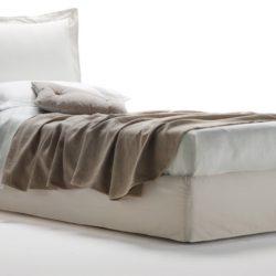 легло desiree (10) vanity