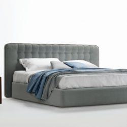 легло desiree (2) dedalo