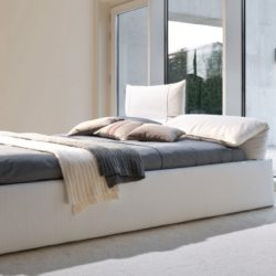 легло desiree (4) freemood