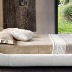 легло desiree (5) lacoon