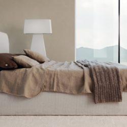 легло desiree (6) lov