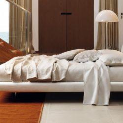 легло desiree (7) ozium