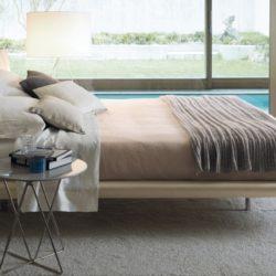 легло desiree (9) shellon