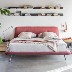 легло novamobili (1) Circe