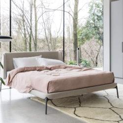 легло novamobili (7) Velvet