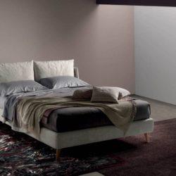 легло bside samoa (1) Fun Double