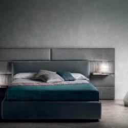 легло bside samoa (2) Match Programm