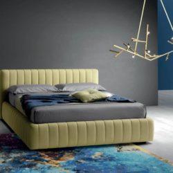 легло bside samoa (4) Nick