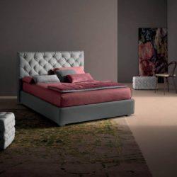 легло bside samoa (6) Tender