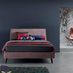 легло bside samoa (7) Time