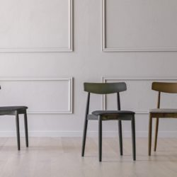 стол miniforms (8) Claretta
