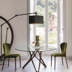 маса и стол porada (5) Circe Astrid